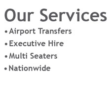 our-services2